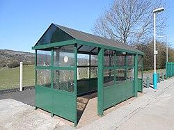 Hope (Flintshire) railway station (29).JPG