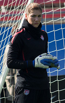 Hope Solo USA Training.jpg