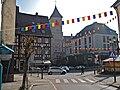Horb am Neckar 2.jpg