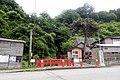Horoduki Kaiundou Syakadou 20190630 P6302466.jpg
