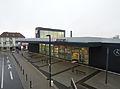 Horrem Bahnhof Vorderansicht (3).JPG
