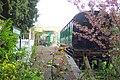 Horsebridge Railway Station.jpg