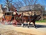 Horsedrawn Carriage.jpg