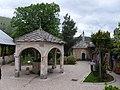 Hoski Mehmed-pasina Mosque - panoramio.jpg