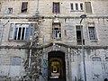 Hospital General Saint-Charles (Montpeller) - 12.jpg