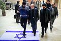 Hossein Shariatmadari in Amirkabir University of Technology (2).jpg