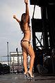 Hot Import Nights bikini contest 09.jpg