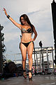 Hot Import Nights bikini contest 12.jpg