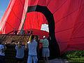 Hot air balloon emptying.jpg
