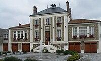 HotelVille Lvdb.jpg