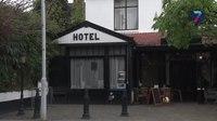 File:Hotel 't Spijker in Beek gaat renoveren.webm