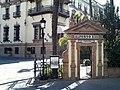 Hotel Alfonso XIII (Sevilla).jpg