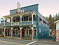Hotel Charlotte in Groveland California December 2006.jpg
