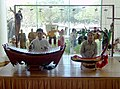 Hotel Musicians Mandalay c68.jpg