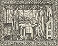 Houghton Typ 805K.96.275 - Works of Geoffrey Chaucer, 1896 - pg. 483.jpg