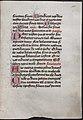 Hours of Philip the Good - KB copy - 76 F 2 - 76F2 005r.jpg