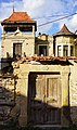 House 'Çeva' 02.jpg