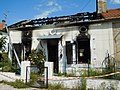 House destroyed by fire in Dordogne.jpg