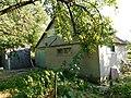 House in Ukraine; 18.07.19.jpg