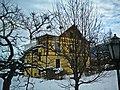 House of Mutters 2.jpg