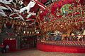House on the rock 2238.jpg