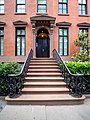 House used for the Cosby Show (48072660056).jpg