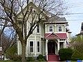 Houses on Church Street Elmira NY 16c.jpg