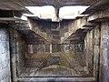 Hovhannavank (ceiling) (6).jpg