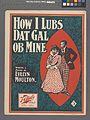 How I lubs dat gal ob mine (NYPL Hades-608761-1256236).jpg