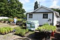 Howe's Farm and Garden - panoramio.jpg