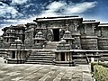 Hoysala Architecture-Halebid 1.jpg