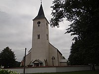 Hranovnica kostol NT5.jpg