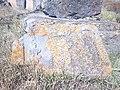 Hrazdan Holy Mother of God church Vanatur (16).jpg
