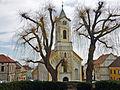 Hrob-Kirche-03.jpg