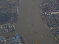 Huangpushanghai.jpg