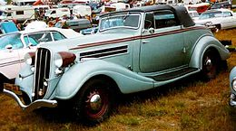 Hudson Convertible Coupe 1935.jpg