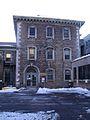 Hugh Allan House 20.jpg