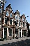 huis janstraat haarlem