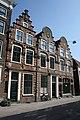 Huis Janstraat Haarlem.jpg