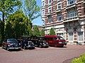 Huis Ten Bosch (theme park) - panoramio - mayatomo.jpg