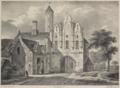Huis van de Engelse jezuïeten, Koolkerke.PNG