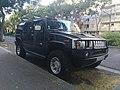 Hummer H2 (29952040188).jpg