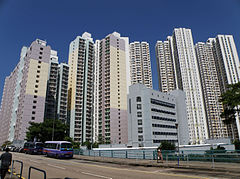 Hung Hom Estate (full view and better contrast).jpg