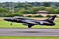 Hunter - RIAT 2012 (9268421928).jpg