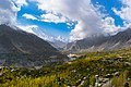 Hunza Valley 3 - Zain.jpg