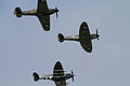 Hurricane and Spitfires 04 (4818259922).jpg