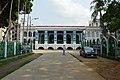 Husaini Dalan - Imambara - North-facing View - Dhaka 2015-05-31 2630.JPG