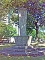 Husarendenkmal (Frankfurt am Main).jpg