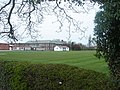 Hutton Grammar School cricket field - geograph.org.uk - 158041.jpg