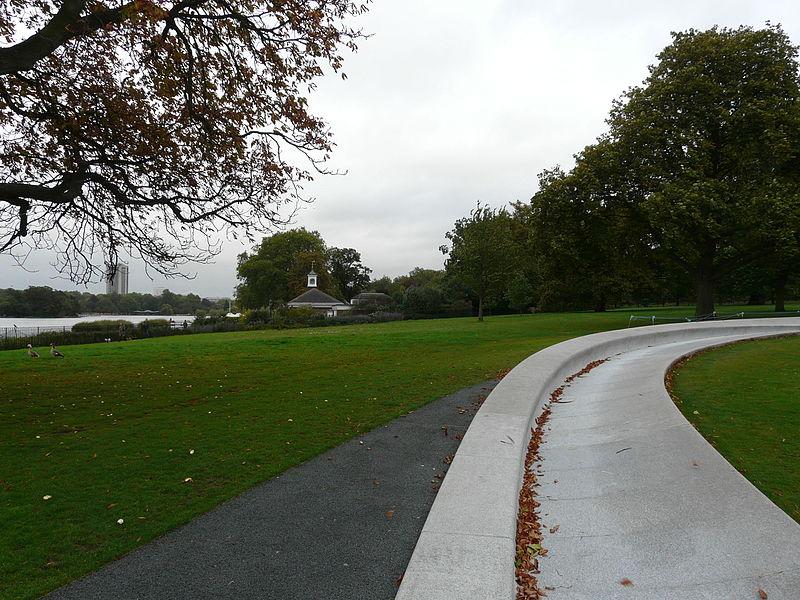 File:Hyde Park (15).JPG